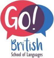 Go! British School of Languages