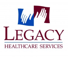 LEGACY HEALTHCARE SERVICES