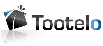 Logo Tootelo