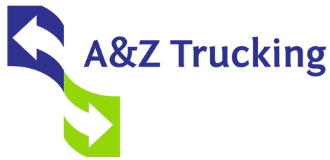 A and z trucking