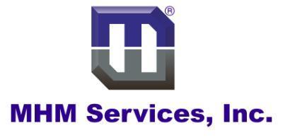 MHM Services, Inc
