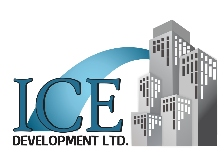 Ice Development Ltd. logo