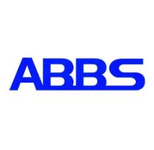 株式会社アーバスのロゴ
