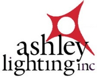 About Ashley Lighting  Inc Ashley Lighting  Inc  Careers and Employment   Indeed com. Ashley Lighting. Home Design Ideas