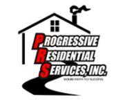 Progressive Residential Services, Inc.