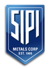 Working At Sipi Metals Corporation Employee Reviews
