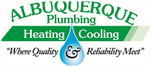 Albuquerque Plumbing Heating And Cooling Careers And Employment