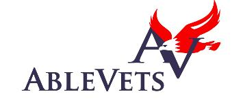 AbleVets LLC