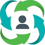 Comply365 logo
