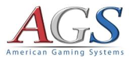 American Gaming Systems