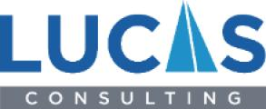 Lucas Consulting Corp
