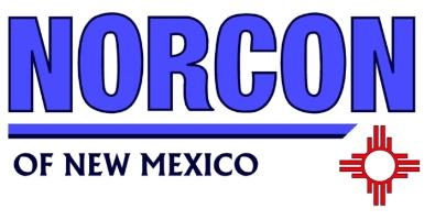 Norcon Of New Mexico Llc Careers And Employment Indeed Com