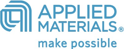 Applied Materials Inc. logo