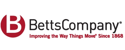 Betts Company