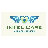 InTeliCare Health Services