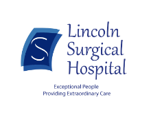 Lincoln Surgical Hospital