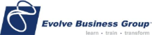 Evolve Business Group