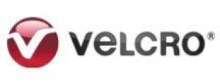 Velcro USA Inc.