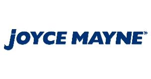 Joyce Mayne - go to company page