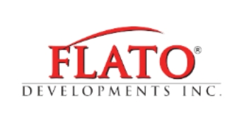 Flato Developments Inc. logo