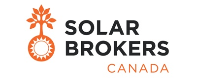 Solar Brokers Canada Corp