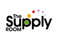 The Supply Room