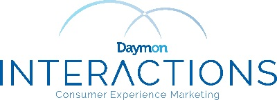 Daymon Interactions