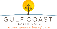 Gulf Coast Health Care