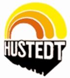 Harald Hustedt GmbH-Logo