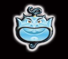 Logo Approval Genie