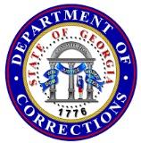 Georgia Department of Corrections