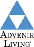 Advenir Living, LLC