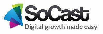 SoCast