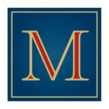 Charmant Mathis Brothers Furniture Careers And Employment | Indeed.com