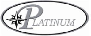 Platinum Marine logo