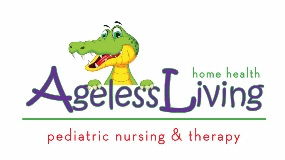 Ageless Living Home Health