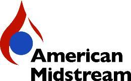 American Midstream Gp Llc