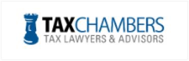TaxChambers | Tax Lawyers and Advisors