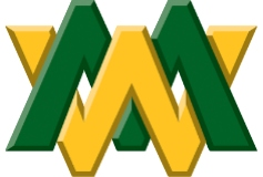 Miller Weldmaster logo