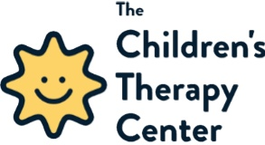 The Children's Therapy Center