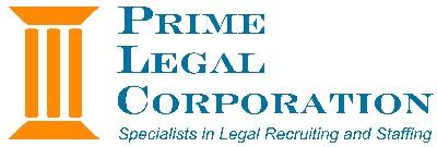 Prime Legal Staff Corporation
