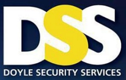 Doyle Security Services Inc.