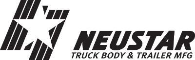 Neustar Manufacturing