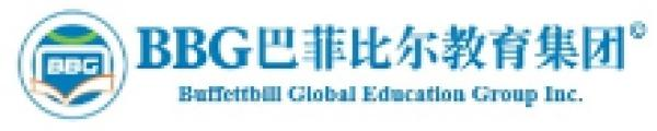 BBG Buffettbill global education group inc