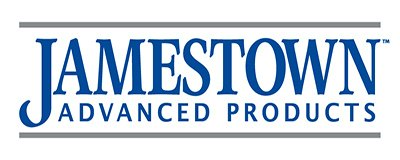 Jamestown Advanced Products - go to company page