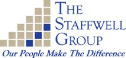 The StaffWell Group