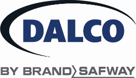 Dalco By Brand Safway logo
