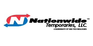 Nationwide Temporaries