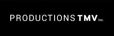 TMV Productions Inc.