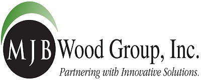 MJB Wood Group, Inc